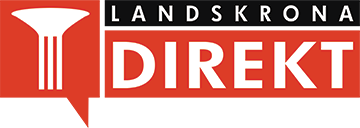 Landskrona Direkt