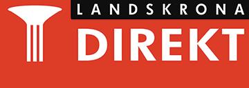 Landskrona Direkt